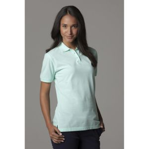 Klassic polo women's with Superwash® 60°C (classic fit) Thumbnail