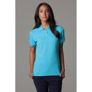 Women's Kate Comfortec® polo (regular fit) Thumbnail