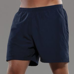 Gamegear® plain sports short (classic fit) Thumbnail
