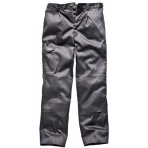 Redhawk super work trousers (WD884) Thumbnail