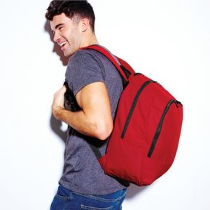 Universal backpack Thumbnail