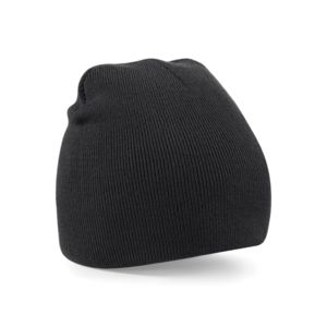 Original pull-on beanie Thumbnail