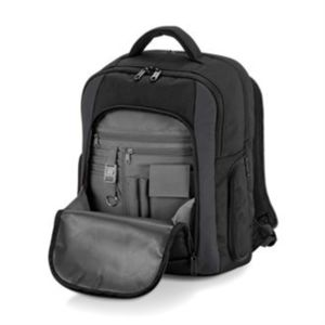 Tungsten™ laptop backpack Thumbnail