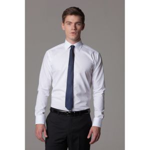 Business shirt long-sleeved (slim fit) Thumbnail