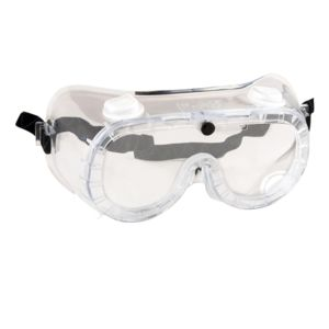 Indirect vent goggles (PW21) Thumbnail