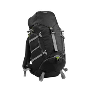 SLX® 30 litre backpack Thumbnail
