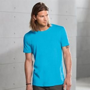 Anvil adult featherweight tee Thumbnail