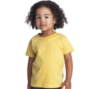 Kids fine Jersey short sleeve T (2105) Thumbnail