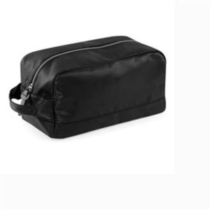 Onyx wash bag Thumbnail