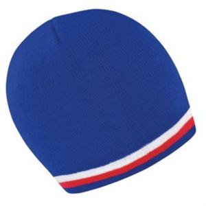 National beanie Thumbnail
