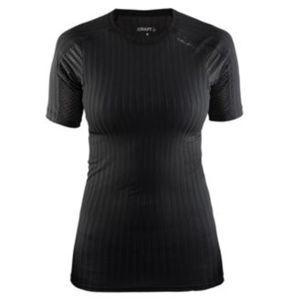 Women's active extreme 2.0 CN short sleeve Thumbnail
