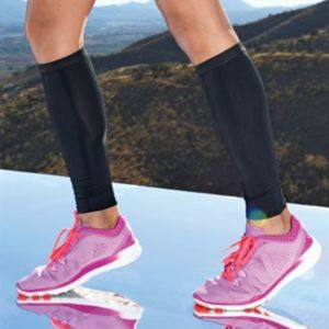 TriDri® Compression calf sleeves Thumbnail