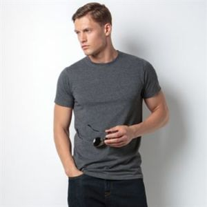 Superwash® 60° t-shirt fashion fit Thumbnail
