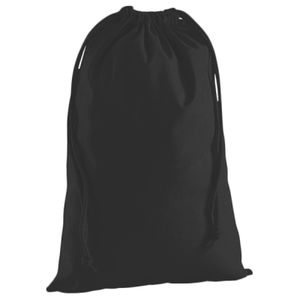 Premium cotton stuff bag Thumbnail