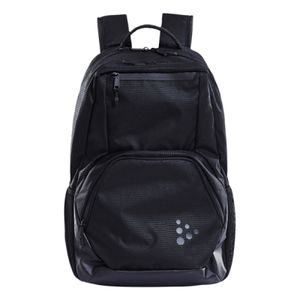 Transit backpack 35L Thumbnail