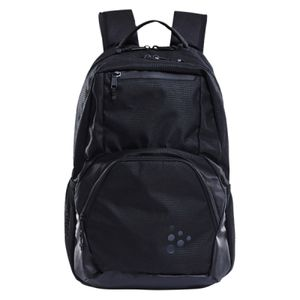 Transit backpack 25L Thumbnail