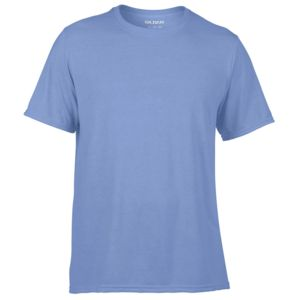 Gildan® Performance® t-shirt Thumbnail