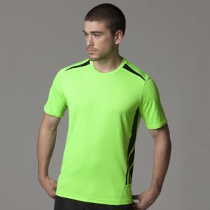 Gamegear® Cooltex® training t-shirt (regular fit) Thumbnail