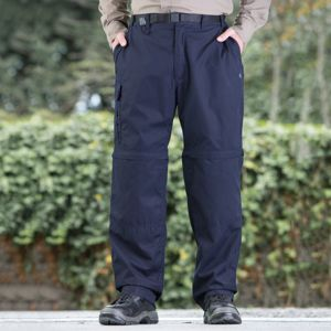 Kiwi convertible trousers Thumbnail