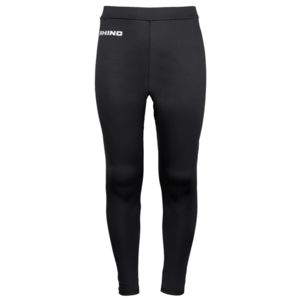Rhino baselayer leggings - juniors Thumbnail
