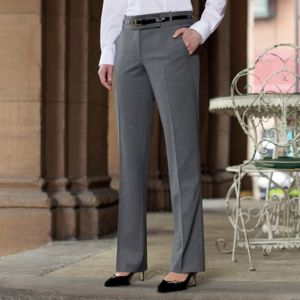 Women's Genoa trousers Thumbnail