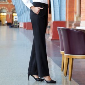 Women's Venus trousers Thumbnail