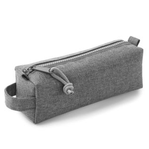 Essential pencil/accessory case Thumbnail